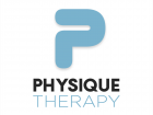 Physique Therapy